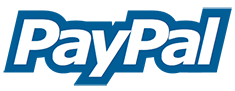 paypal-png_53f856bbc13dc